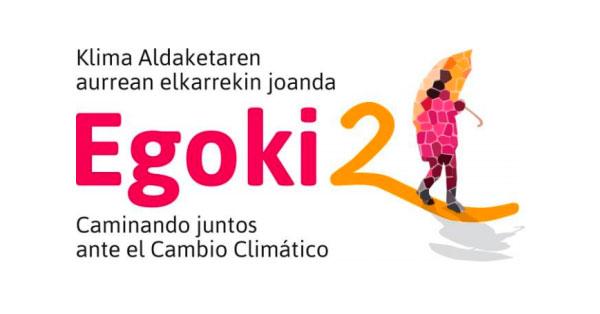 Proyecto EGOKI