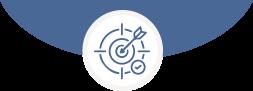 Icono Ámbito de aplicación