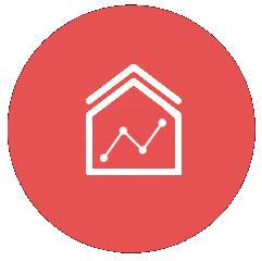 Índice alquiler de vivienda