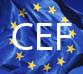 Logotipo de Procedimiento General para la Certificación de Informes Finales de Acciones CEF por el MITMA