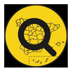 Ámbito provincial