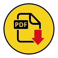 Portada Dossier